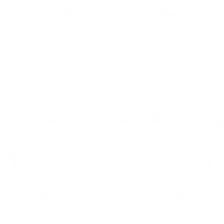 Bayleaf Group_white