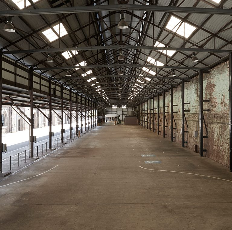 Carriageworks1