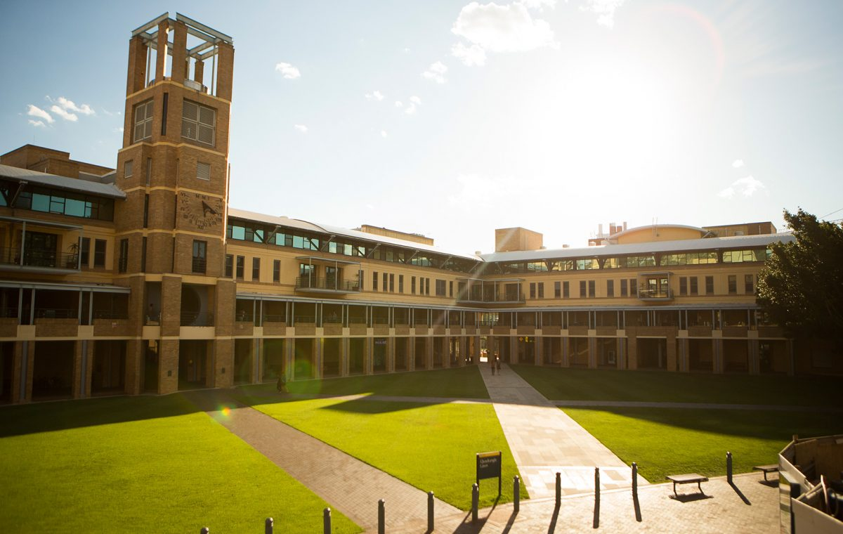 asb-unsw-campus-15